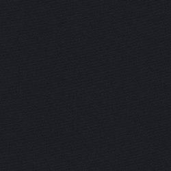 Athos 0197   Drapery fabrics   Kvadrat Shade