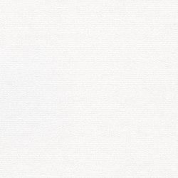 Gonzen 0100 | Drapery fabrics | Kvadrat Shade