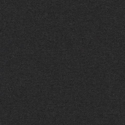 Gonzen 0190 | Drapery fabrics | Kvadrat Shade