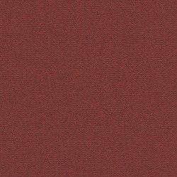 Gonzen 0560 | Drapery fabrics | Kvadrat Shade