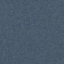 Gonzen 0760 | Drapery fabrics | Kvadrat Shade