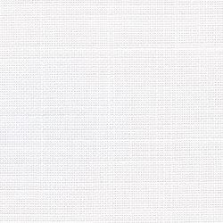 Loa 0108 | Tissus de décoration | Kvadrat Shade