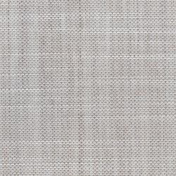 Loa 0138 | Tejidos decorativos | Kvadrat Shade
