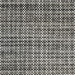 Loa 0168 | Drapery fabrics | Kvadrat Shade