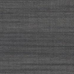 Loa 0188 | Drapery fabrics | Kvadrat Shade