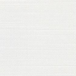 Loa 0208 | Drapery fabrics | Kvadrat Shade