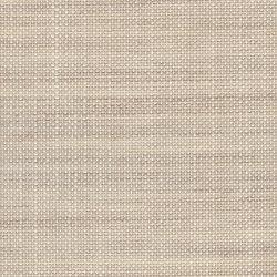 Loa 0238 | Drapery fabrics | Kvadrat Shade