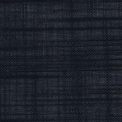 Loa 0788 | Drapery fabrics | Kvadrat Shade