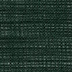 Loa 0988 | Drapery fabrics | Kvadrat Shade