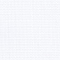 Meru 0105 | Tejidos decorativos | Kvadrat Shade