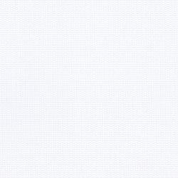 Meru 0105 | Tessuti decorative | Kvadrat Shade