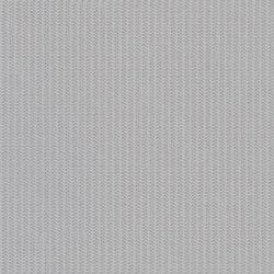 Rollostoffe | Dekorstoffe