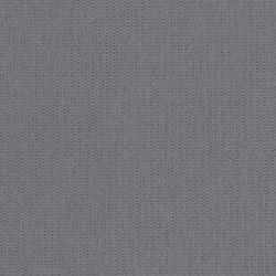 Meru 0155 | Tejidos decorativos | Kvadrat Shade