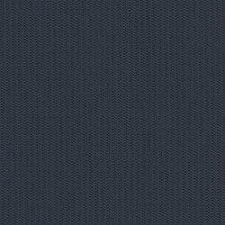 Meru 0195 | Tejidos decorativos | Kvadrat Shade