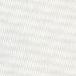 Meru 0205   Tessuti decorative   Kvadrat Shade