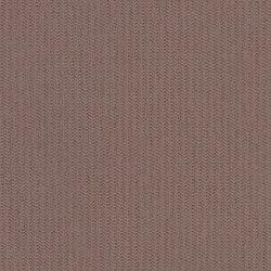 Meru 0345 | Tejidos decorativos | Kvadrat Shade