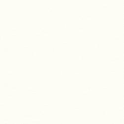 Russell 0100 | Drapery fabrics | Kvadrat Shade