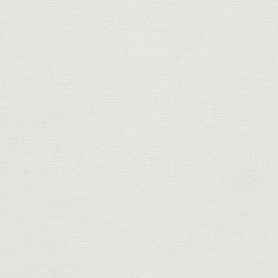 Russell 0120 | Drapery fabrics | Kvadrat Shade