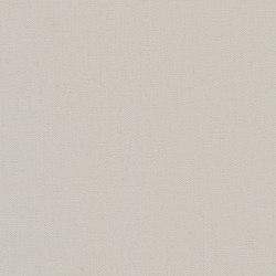 Russell 0230 | Drapery fabrics | Kvadrat Shade