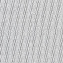 Sabinyo 0141 | Drapery fabrics | Kvadrat Shade