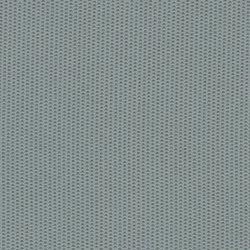 Sabinyo 0151 | Drapery fabrics | Kvadrat Shade