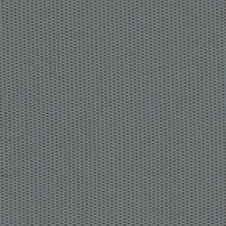 Sabinyo 0161   Drapery fabrics   Kvadrat Shade