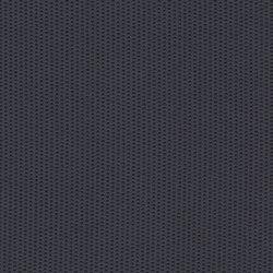 Sabinyo 0191 | Drapery fabrics | Kvadrat Shade
