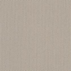 Sabinyo 0351 | Tejidos decorativos | Kvadrat Shade