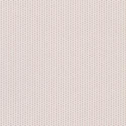 Sabinyo 0601 | Drapery fabrics | Kvadrat Shade