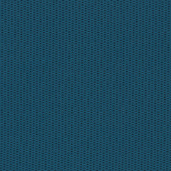 Sabinyo 0781   Drapery fabrics   Kvadrat Shade
