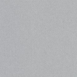 Stanley 0143   Drapery fabrics   Kvadrat Shade