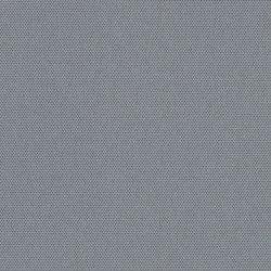 Stanley 0153   Drapery fabrics   Kvadrat Shade
