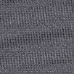 Stanley 0163   Drapery fabrics   Kvadrat Shade