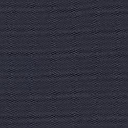 Stanley 0193 | Tejidos decorativos | Kvadrat Shade