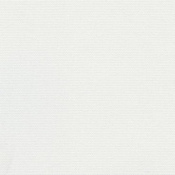 Stanley 0203 | Drapery fabrics | Kvadrat Shade