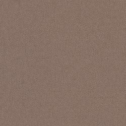 Stanley 0343   Drapery fabrics   Kvadrat Shade