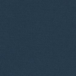 Stanley 0783 | Drapery fabrics | Kvadrat Shade