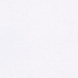 Yudono 0101 | Drapery fabrics | Kvadrat Shade