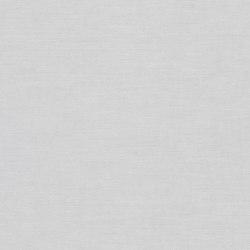 Yudono 0131 | Drapery fabrics | Kvadrat Shade