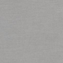 Yudono 0161 | Drapery fabrics | Kvadrat Shade