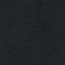 Yudono 0191   Drapery fabrics   Kvadrat Shade
