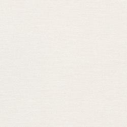 Yudono 0201   Drapery fabrics   Kvadrat Shade