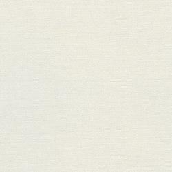 Yudono 0401 | Drapery fabrics | Kvadrat Shade