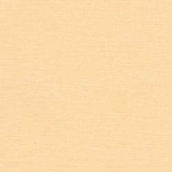 Yudono 0541   Drapery fabrics   Kvadrat Shade