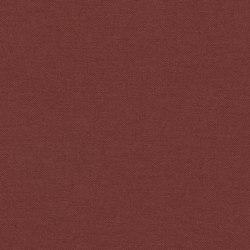 Yudono 0671 | Drapery fabrics | Kvadrat Shade