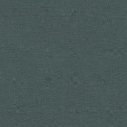 Yudono 0981 | Drapery fabrics | Kvadrat Shade