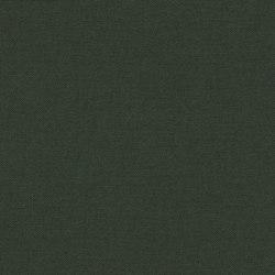 Yudono 0991 | Drapery fabrics | Kvadrat Shade