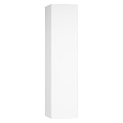 Istanbul Tall Unit   Freestanding cabinets   VitrA Bathrooms
