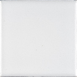 Miniworx 5x5 Miniworx RAL 9016 White Mosaic Matt | Ceramic tiles | VitrA Bathrooms
