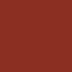 mode 7.5x30 Mode Tile Lava Red Glossy | Ceramic tiles | VitrA Bathrooms